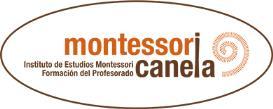 Ciclo Montessori en Magea BURGOS